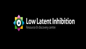 low latent inhibition dale webb